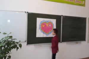 Baimbetova M. Kulu5